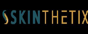 Skinthetix